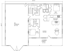 Small Picture Best 25 Barn apartment plans ideas on Pinterest Apartment floor