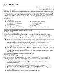 professional icu registered nurse templates to showcase your resume templates icu registered nurse