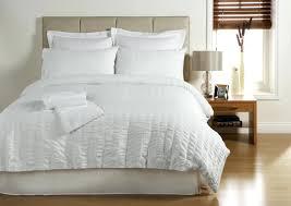 cotton duvet covers queen white cover size measurements