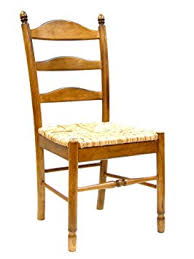 carolina clic vera chair english pine carolina chair table 575 ep review