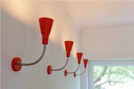 wall lighting ikea. Image Of: Candle Wall Sconces IKEA Lighting Ikea