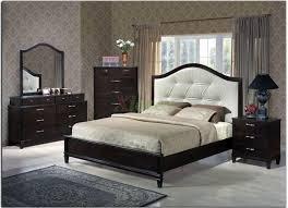 bedroom furniture albany ny. Cheap Bedroom Set - 12 Furniture Albany Ny