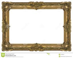 Fine Old Large Picture Frames Pattern Picture Frame Ideas