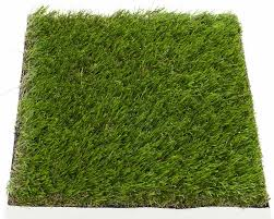 home furniture natco tundra spring lawn artificial turf grass rug 7 5 x13 in astro plan