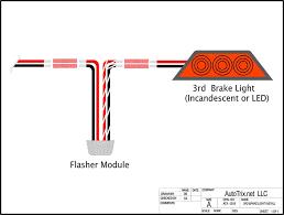 3rd brake light wiring diagram electrical work wiring diagram \u2022 GMC Brake Light Wiring Diagram 3rd brake light wiring diagram