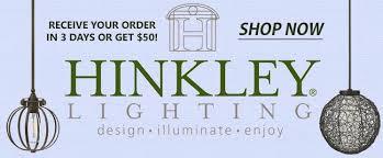 inexpensive lighting fixtures. Shop Hinkley Inexpensive Lighting Fixtures E