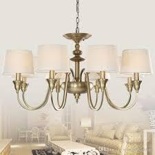 minimalist chandelier light shade at 100 dining room lamp shades