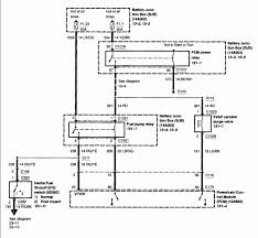 2001 ford explorer sport trac radio wiring diagram wiring diagram 2001 Ford Explorer Sport Radio Wiring Diagram 2000 corolla stereo wiring diagram diagrams for cars ford explorer radio wiring diagram the 2001 ranger diagrams source 2001 ford explorer sport trac radio wiring diagram
