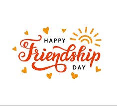 Friendship Day Best Wishes Messages 4 August 2019 40 You Beautiful
