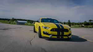 2018 ford gt350r. Modren Ford Ford Mustang Shelby GT350R To 2018 Ford Gt350r