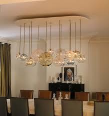 bathroom lighting pendants. fine lighting wonderful bathroom light splendid modern pendant lighting  vancouver to pendants