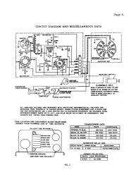 similiar 1957 ford thunderbird wiring harness keywords ford thunderbird wiring diagram also 1957 ford thunderbird wiring
