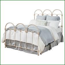 iron bedroom furniture. Bedroom Furniture Joanna Gaines Unbelievable Queen Rosette Iron Bed By Magnolia Home U