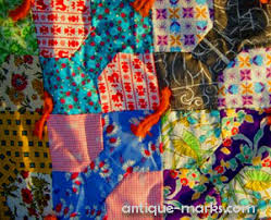 Antique Quilts - Restoring Cleaning and Care of Heirloom Quilts - & Antique Quilts - The Cover Adamdwight.com