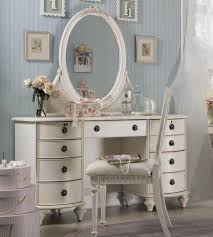 astonishing white makeup vanity table and chair set with drawerirror where to bathroom vanity vanity tables for vanity