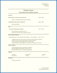 Flight Attendant Resume Sample Flight Attendant Resume Sample With No Experience Best Ideas Of 37