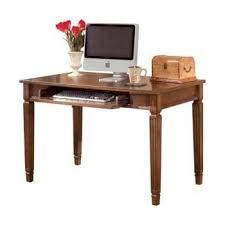 Computer tables for office Long Small Desk Rakuten Home Office Desks Computer Desks Homemakers