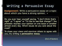 latest dissertation topics in information technology cheap papers essay writing service essayerudite domov