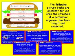 persuasive argument essay co persuasive argument essay