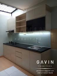 Furniture Kitchen Set Menerima Pembuatan Kitchen Set Minimalis Lemari Pakaian Dan