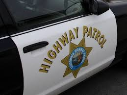 Field Worker Killed In Tuesday Incident Idd