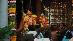 Ttd Sahasra Deepalankarana Seva Tickets Online Booking