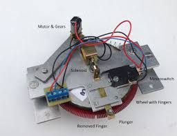model train wiring help for o gauge wiring diagram for you • testing times terribly troublesome turntables model train wiring diagrams model train wiring diagrams
