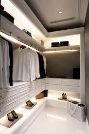 walk in closet lighting ideas. Interesting Lighting 27 Awesome Hidden Lighting Ideas For Every Home Throughout Walk In Closet T