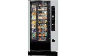 Vending Machines Manchester Custom Vending Machine Hire Across Manchester