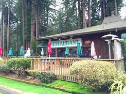 northwood restaurant guerneville ca
