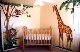 baby nursery baby lion king nursery bedding crib sets disney secure me per