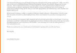Sephora Resume Cover Letter Sephorar Letter No Experience Cashier General Sample Resume Free 47