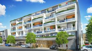 Visit Our Site For Luxury Apartments Https Luxury Apartment Building Designs