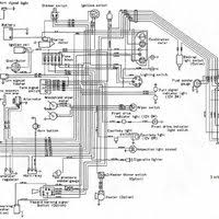 parrot ck3100 wiring diagram pictures images photos photobucket parrot ck3100 wiring diagram photo fj40 wiring diagram 3wire taillights jpg