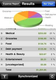 Check Register App Top 5 Budget And Personal Finance Apps For Iphone Imore