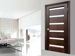 bedroom doors ideas. Beautiful Doors Wonderful Modern Bedroom Door Designs  Talentneedscom OZ24 And Doors Ideas M