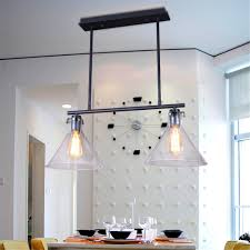 office chandelier lighting. Beautiful Sophisticated Hanging Bar Lights Kitchen Ceiling Hazy Wine Small  . Crowd. Office Chandelier Lighting T
