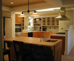 To Remodel Kitchen Kitchen Remodel Best Makeovers Design And Gorgeous Kitchen