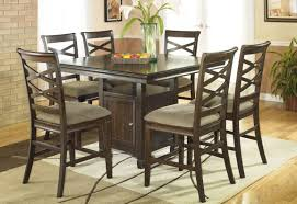 dining set for sale miami. full size of dining room:startling used table set in hyderabad horrible for sale miami i