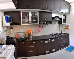 Interior Home Decorators Inspiring Fine Pro Interior Home Best Home Decorators