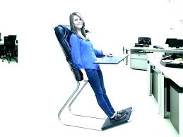 foot rest stool under desk footstool office stools the small for ergonomic footstools