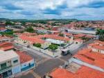imagem de Santo Antônio dos Lopes Maranhão n-19