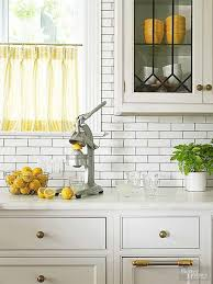 quality kitchen cabinets. Kitchen Quality Cabinets