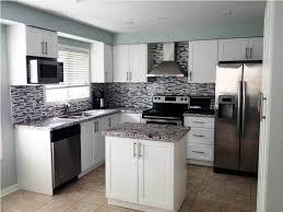 Shaker Kitchen Cabinet Plans Kitchen 37 Shaker Kitchen Cabinets Shaker Kitchen Cabinets Image