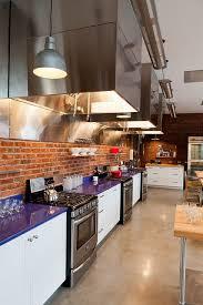 kitchen design for cooks. commercial teaching kitchen design || dough market, asheville nc, form \u0026 function architecture for cooks