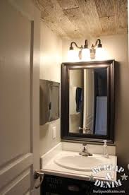 folded paper towels for bathroom. paper towel dispenser folded towels for bathroom