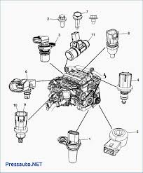 Charming jd 4020 24 volt wiring diagram contemporary electrical 4020 12 volt wiring diagram rc wiring diagrams