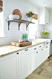 best sherwin williams white for cabinets cabinets