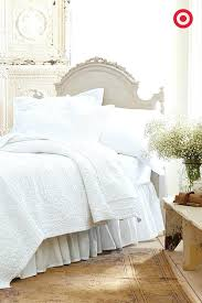 shabby chic bedspreads chic comforter sets