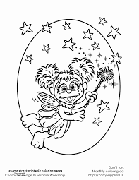Sesame Street Grover Coloring Pages Luxury Printable Coloring Pages